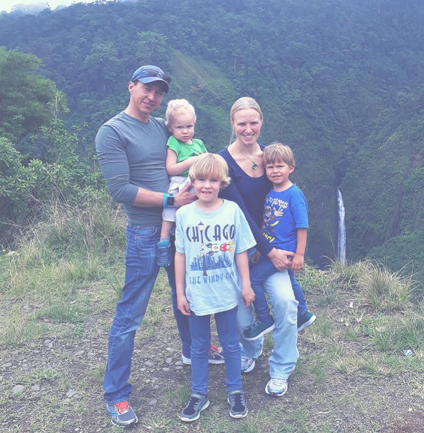 LP_family